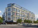 rendering-181-east-condos-exterior-full