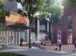 rendering-burke-condos-exterior-entrance