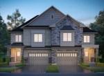 rendering-king-east-estates-semi-detached-home-exterior-night