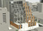 rendering-model-506-church-street-condos-2