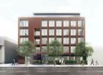 rendering-the-brickhouse-on-gladstone-condos-exterior-2