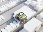 rendering-the-brickhouse-on-gladstone-condos-exterior-4