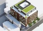 rendering-the-brickhouse-on-gladstone-condos-exterior-6