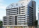rendering-3445-sherppard-east-condos-building-exterior