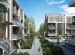 rendering-3445-sherppard-east-condos-courtyard