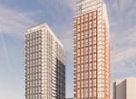 rendering-smartcentres-thornhill-condos-exterior-full