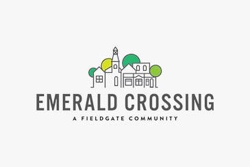 Emerald Crossing in Shelburne, Ontario
