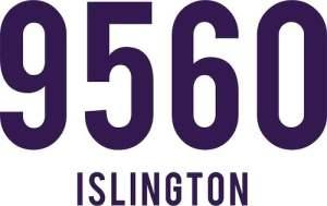 9560 Islington Urban Towns