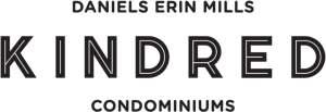 Daniels Erin Mills Kindred Condominiums