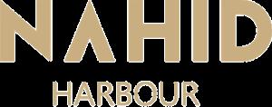 Nahid Harbour