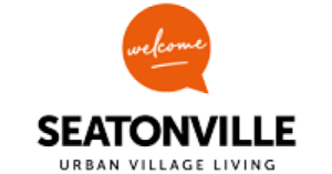Seatonville Urban Village Living