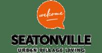 Seatonville Urban Village Living