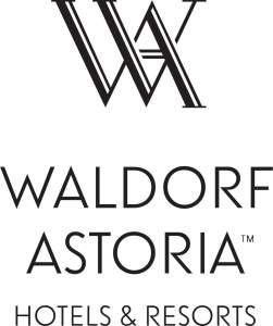 Waldorf Astoria Hotels and Resorts