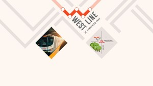 Westline Condos at Downsview Park in Toronto