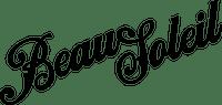 BeauSoleil Condos