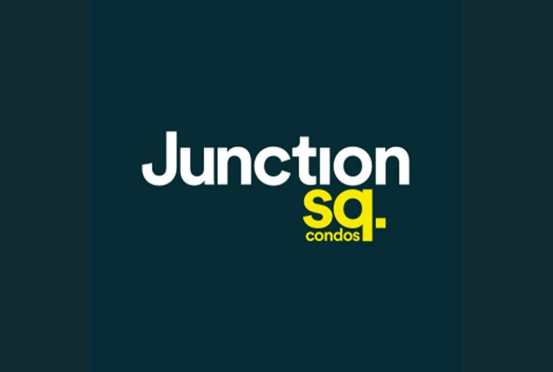 Junction Sq. Condos in Toronto