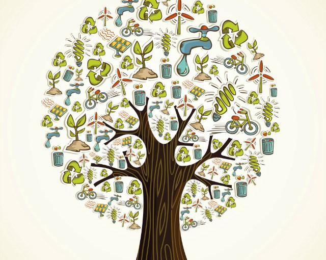 Sustentabilidade no condomínio e como implementá-la
