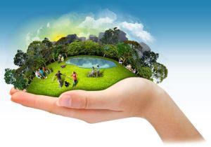 Soluções sustentáveis para Condomínios