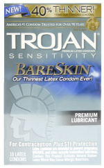 Trojan-Sensitivity-BareSkin