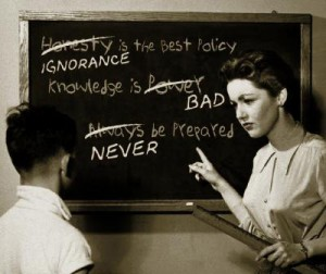 Image from ThinkProgress.org