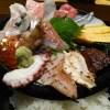 金沢遠征記~朝から海鮮丼にハントンライス~