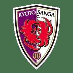 【2018ライバル雑感】京都サンガF.C.
