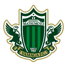 【2018ライバル雑感】松本山雅FC