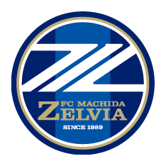 【2018ライバル雑感】FC町田ゼルビア
