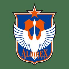 【2018ライバル雑感】アルビレックス新潟