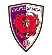 【2019ライバル雑感】京都サンガF.C.