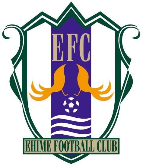 【2019ライバル雑感】愛媛FC