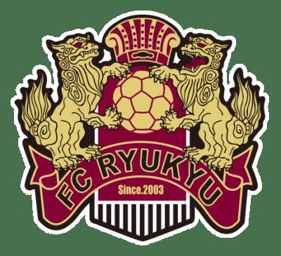 【2019ライバル雑感】FC琉球