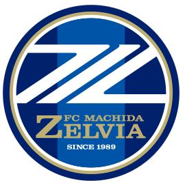 【2019ライバル雑感】FC町田ゼルビア