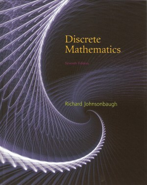 Discrete Math Worksheets  how to learn discrete math online educational activitiesdiscrete map