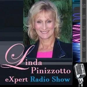 medium_real-estate-radio-show-linda-pinizzotto-1459469471