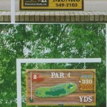 marker-boards-and-ad-boards