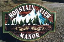 mountain-view-manor