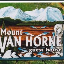 mt-van-horne-guest-house