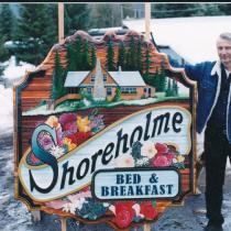 shoreholme-bed-n-breakfast