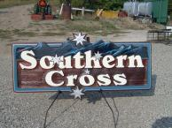 south-cross-b