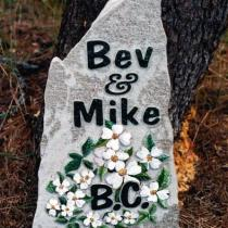 bev-and-mike