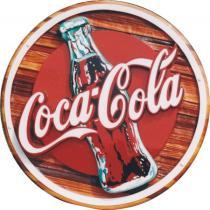 coca-cola_0