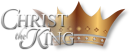 Christ The King Parish Logo