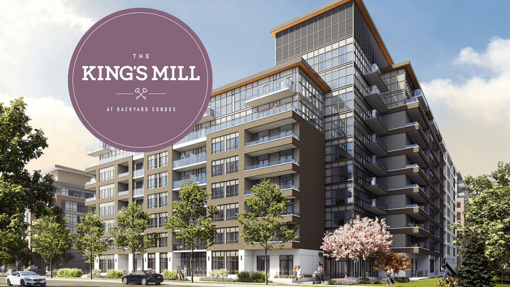 kings mill feature