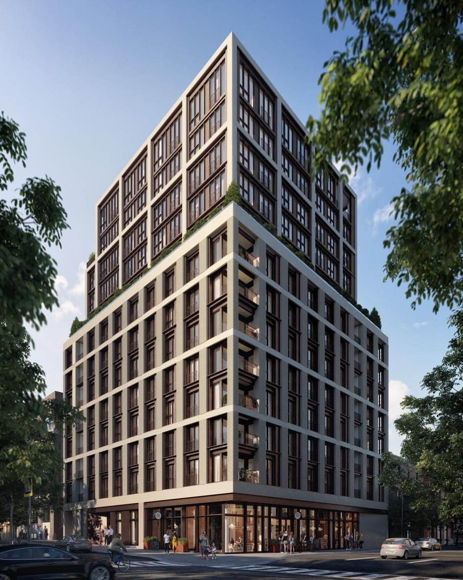 123 portland building_exterior