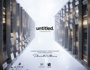 Untitled Toronto Rendering Image