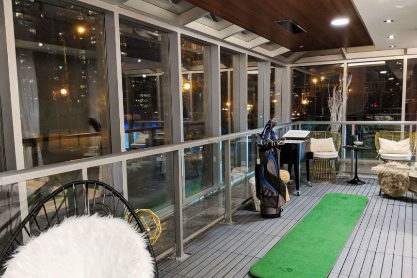 Suites-at-Central-Condos