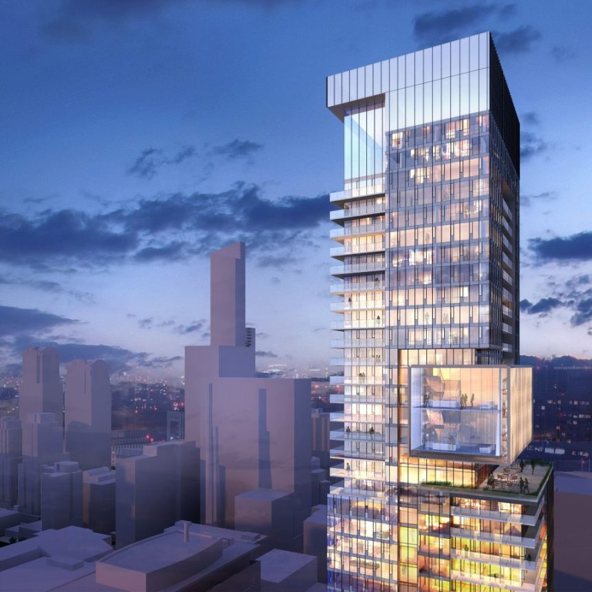 481-University-Ave-tower