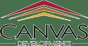 canvas Development logo