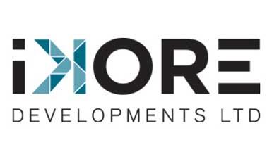 iKORE-Developments-logo